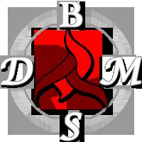 Ashrak BDSM Közösség